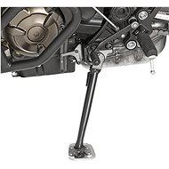 Kappa ES2130K rozšírenie plochy bočného stojančeka YAMAHA MT-07 Tracer/Tracer 700 (16 – 20) - Rozšírenie bočného stojana