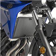 Kappa KPR2130 kryt chladiča YAMAHA MT-07 Tracer/Tracer 700 (16 – 20) - Kryt na chladič