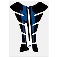 M-Style Tankpad EASY – modrý
