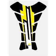 M-Style Tankpad EASY – žltý