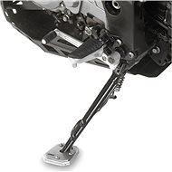 KAPPA rozšíření plochy bočního stojánku SUZUKI DL 650 V-Strom (04-18) - Rozšírenie bočného stojana