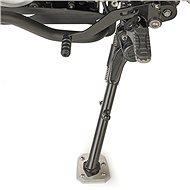 KAPPA rozšírenie stojančeka BMW G 310 GS (17 – 18) - Rozšírenie bočného stojana
