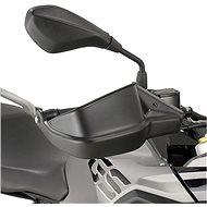 KAPPA kryty páček BMW G 310 GS (17-18) - Kryty rúk na riadidlá