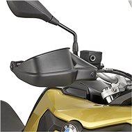 KAPPA kryty páčok BMW F 750 GS (18 – 19)/R 1200 R (15 – 18) - Kryty rúk na riadidlá