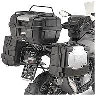 KAPPA nosič bočných kufrov BMW G 310 GS (17-18) - Držiaky bočných kufrov