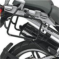 KAPPA nosič bočných kufrov BMW R 1200 GS (04-12) - Držiaky bočných kufrov