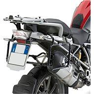 KAPPA nosič bočných kufrov BMW R 1200 GS/Adventure (13-18)/1250 GS / Adventure (19) - Držiaky bočných kufrov
