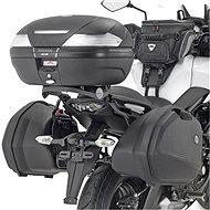 c253aa03d18e8 KAPPA nosič bočních kufrů KAWASAKI Versys 650 (15-18) - Montážna ...