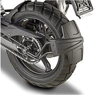 KAPPA kryt řetězu s blatníkem BMW G 310 GS (17-18) - Kryt reťaze