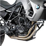 KAPPA padací rám BMW F 650/700/800 GS (08-17) - Padací rám