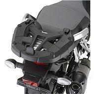 KAPPA KR3105 nosič kufra SUZUKI DL 1000 V-Strom (14 – 16)
