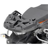 KAPPA nosič kufra KTM 1050/1090/1190/1290 Adventure/Super Adventure (13 – 18) - Nosič na horný kufor