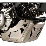 KAPPA kryt motora SUZUKI DL 650 V-STROM (11 – 18) - Kryt motora