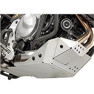KAPPA kryt motora BMW F 750/850 GS (18 – 19) - Kryt motora