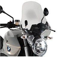 KAPPA čiré plexi BMW R 1200 R (11-18) - Plexi štít na moto