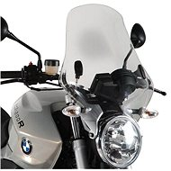 KAPPA číre plexi BMW R 1200 R (11-18) - Plexi na moto