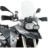 KAPPA číre plexi BMW F 650/700/800 GS (08-17) - Plexi na moto