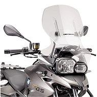 KAPPA posuvné plexi BMW F 700 GS (13-17) - Plexi štít na moto