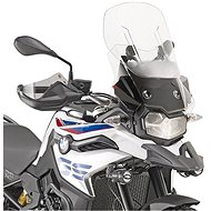 KAPPA posuvné plexi BMW F 750 GS/850 GS (18-19) - Plexi na moto