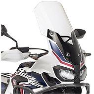 KAPPA číre plexi HONDA CRF 1000 L AFRICA TWIN (16-18) - Plexi na moto