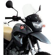 KAPPA kouřové plexi BMW F 650 GS (00-03) - Plexi štít na moto
