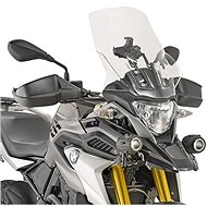 KAPPA číre plexi BMW G 310 GS (17-18) - Plexi na moto
