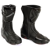 Cappa Racing Pescara - Topánky na motorku