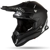 AIROH TWIST COLOR čierna matná - Prilba na motorku