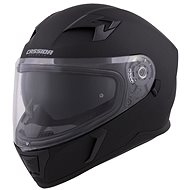 CASSIDA Integral 3.0, (čierna matná) - Prilba na motorku