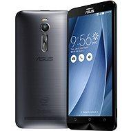 ASUS ZenFone 2 ZE551ML 64GB Glacier Gray - Mobilný telefón
