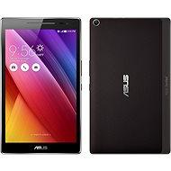 ASUS ZenPad 8 (Z380C) 16GB WiFi čierny - Tablet