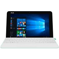 ASUS Transformer Mini T102HA-GR016T White/Green kovový