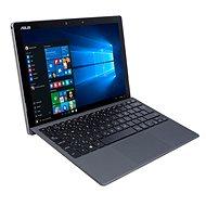 ASUS Transformer 3 Pre T303UA-GN028R sivý kovový - Tablet PC