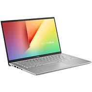 ASUS VivoBook 14 M412DA-EK012T Transparent Silver - Notebook