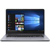 ASUS VivoBook 15 X505BA-EJ163T Matt Dark Grey