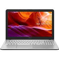 ASUS Vivobook X543UA-DM1899T Transparent Silver - Notebook