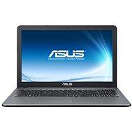 ASUS VivoBook 15 X540MA-GQ261 Strieborný - Notebook