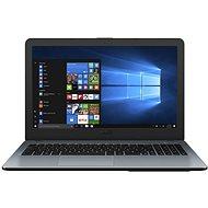 ASUS VivoBook 15 X540UA-DM1674T - Notebook