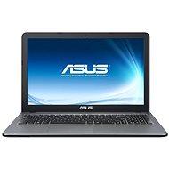 ASUS VivoBook 15 X540UA-GQ1264 Strieborný - Notebook