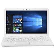 ASUS VivoBook Max X541NA-GO129T White - Notebook