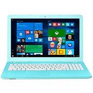 ASUS VivoBook Max X541NA-GQ030 Modrý - Notebook