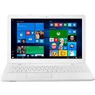 ASUS VivoBook Max X541NC-GQ063 Biely - Notebook