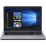 ASUS VivoBook 15 X542UQ-DM233T Matt Dark Grey - Notebook