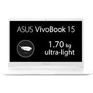 ASUS VivoBook 15 X510UQ-BQ547T White - Notebook