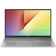 ASUS VivoBook 15 X512UA-EJ258T Transparent Silver - Notebook