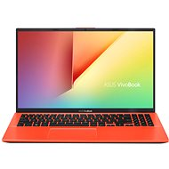 ASUS VivoBook 15 X512UA-EJ458T Coral Crush - Notebook