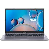 Asus X515MA-EJ624T Slate Grey - Notebook