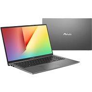 Asus Vivobook 15 X512JP-BQ395T Slate Grey - Notebook
