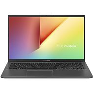 ASUS Vivobook 15 X512JP-EJ173T Slate Grey - Ultrabook