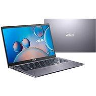 Asus X515JA-BQ675T Slate Grey - Notebook